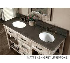 48 In Bathroom Vanity With Top 48 Inch Sink Bathroom Vanity Sloanesboutique
