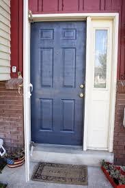 navy blue front door overwhelming blue front door slate navy blue front door beautiful