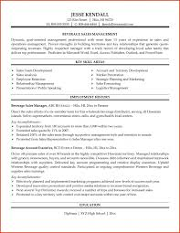 Financial Advisor Resume Examples by Skill Resume Sample Financial Advisor Resume With Professional