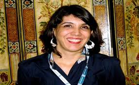Rosario Escobar Pics - conferencistas innova innova universidad eafit