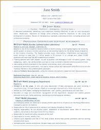 free basic resume templates download free professional resume template download sample resume and free professional resume template download nuvo entry level resume template download fancy resume templates modern psd