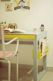 Kids Desk Blotter by Best 25 Handmade Desks Ideas On Pinterest Rustic Desk Handmade