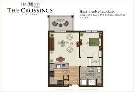 floor plans mechanicsburg the crossings at west shore
