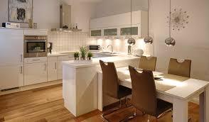 küche bartisch bartisch mit sthlen fr kche gebraucht ikea bjrkudden