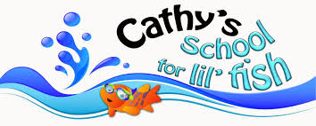 for lil u0027 fish swimming lessons for boise meridian and