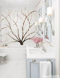 best color for bathroom walls 70 best bathroom colors paint color schemes for bathrooms