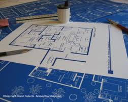 Tv Show Apartment Floor Plans Seinfeld Apartment Layout Tv Show Floor Plan Blueprint