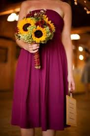 Sangria Colored Wedding Decorations 10 Best Flowers Images On Pinterest Sangria Wedding Colors Fall