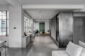 Schlafzimmer In Grau Grau In Grau Ad