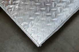 how to buy great diamond aluminum diamond plate for sale buy 3003 h22 sheets