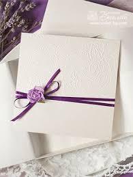 Bling Wedding Invitations Pulmakutsed Luxury Pulmakutsed Wedding Invitations свадебные