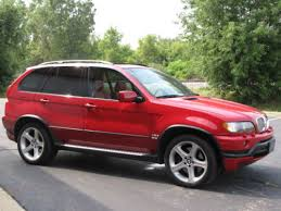 2002 bmw x5 4 6is 2002 bmw x5 4 6 is for sale used cars on buysellsearch