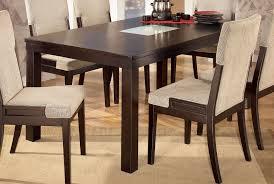 ashley kitchen table set ashley furniture glass dining sets decorating ideas ashley