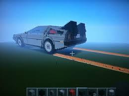 minecraft car design epic mega build cars creative mode minecraft java edition