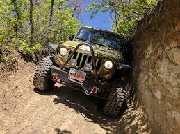 jeep rescue green gallery u0027rescue green u0027 teraflex