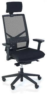 chaise de bureau top office fauteuil de bureau top office intérieur déco