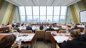 bureau strasbourg congress bureau meets in strasbourg 2018