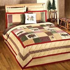 King Comforter Sets Clearance Elegant Bedspreads Basilia 4pc California King Comforter Set