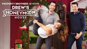 hgtv property brothers property brothers at home drew s honeymoon house hgtv