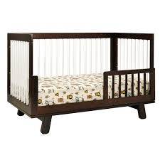 Baby Cache Heritage Lifetime Convertible Crib White by Crib Dimensions Graco Charleston 4in1 Convertible Crib Maximum