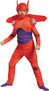 Target Halloween Costumes Boys 44 Halloween Boys Images Costumes Children