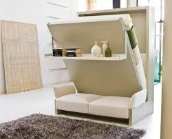 Smart Interior Design Ideas Smart Interior Design Ideas For Small Apartments In Singapore