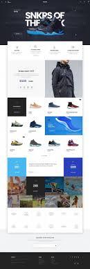 web layout grid template 69 best web design images on pinterest web layout website designs
