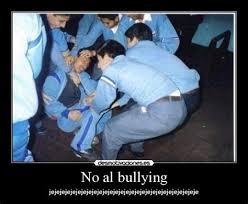 No Al Bullying Memes - th id oip jo raetrphxsxzadl1xcswhagg