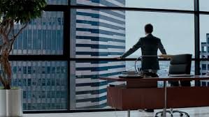 box office u0027fifty shades of grey u0027 tracking for 45m plus debut