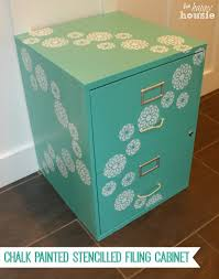painting a file cabinet file cabinet ideas makeover ideas beautiful pretty painted wood
