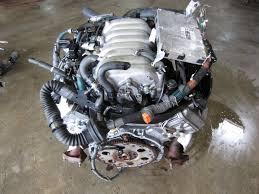 lexus used parts dallas 98 02 lexus sc400 gs400 4 0l v8 vvti 1uz engine dallas jdm