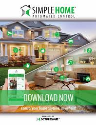home design app manual support go simple home