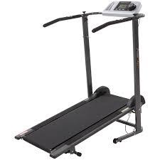 amazon com fitness reality tr3000 maximum weight capacity manual