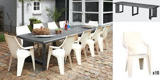 table salon de jardin leclerc fauteuil de jardin leclerc chaise et fauteuil de jardin leclerc 31