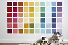 dulux paint samples copyright notice to ensure best accuracy