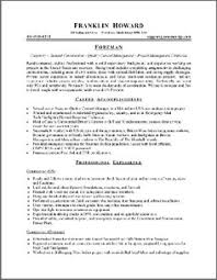 Functional Resume Examples Career Change by Resume Format Pdf For Freshers Latest Professional Resume Formats