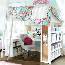 loft bed for teenager bunk beds teenager bunk beds for teenager