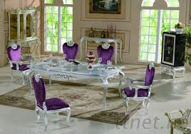 dining chair a beautiful dining room chairs velvet beautiful set