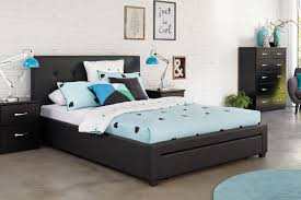 3 Types Of Storage Bed Frame Designs Tomichbros Com