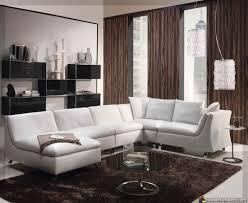 Wohnzimmerm El F Kleine Wohnzimmer Beautiful Wohnzimmer Ideen Für Kleine Räume Ideas House Design