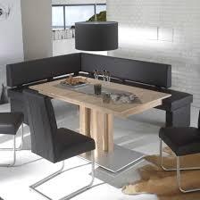 Esszimmer Eckbank Landhaus Wohndesign Schönes Moderne Dekoration Landhaus Esszimmer Ein
