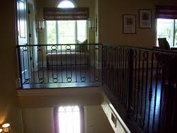 railings gallery aaron ornamental iron works