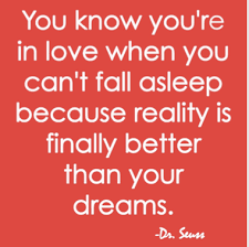 wedding quotes dr seuss quotes images beautiful dr seuss quote managed