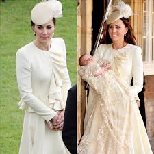 duchess kate duchess kate recycles emilia wickstead dress kate middleton style the duchess of cambridge s styling tricks and