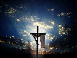 true facts about jesus christ resurrection and crucifixion