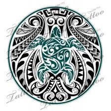 Polynesian Art Designs Turtle Tattoos Google Search Turtle Tatoos Pinterest