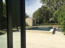 chambres d hotes pernes les fontaines les hébergements se loger et se regaler office de tourisme de