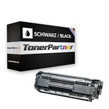 Toner Canon Lbp 2900 canon lbp 2900 toner gã nstig kaufen â tonerpartner de