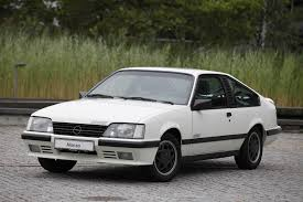 opel senator 2016 australian member saying hello and welcome opel manta owners club