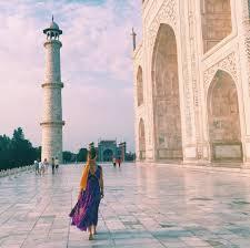 Tips On Photographing The Taj Mahal World Of Wanderlust